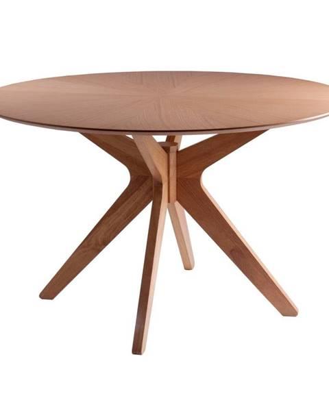 Stôl sømcasa