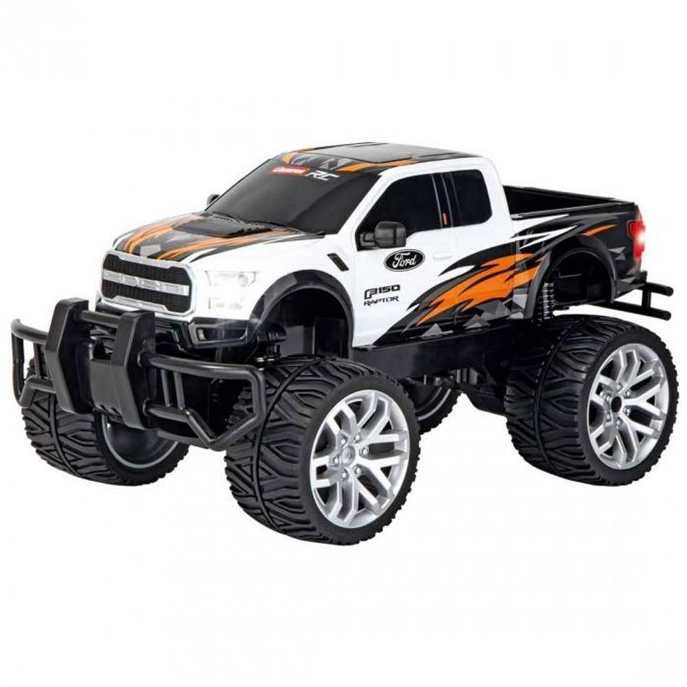 Carrera RC auto  Carrera Ford F - 150 Raptor