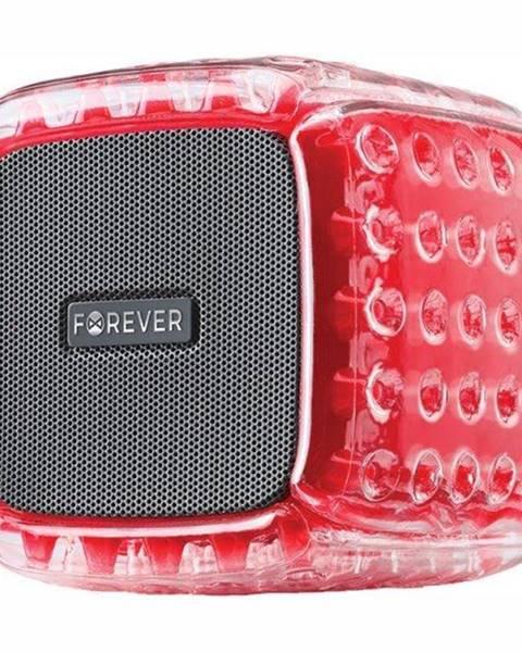 Televízor Forever