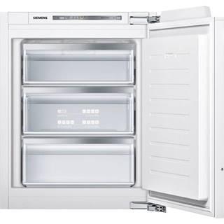 Mraznička Siemens iQ500 Gi11vade0