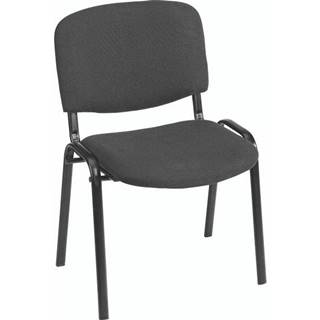 kancelárska stolička Dina