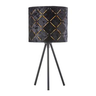 stolová Lampa Evelyn V: 35cm, 40 Watt