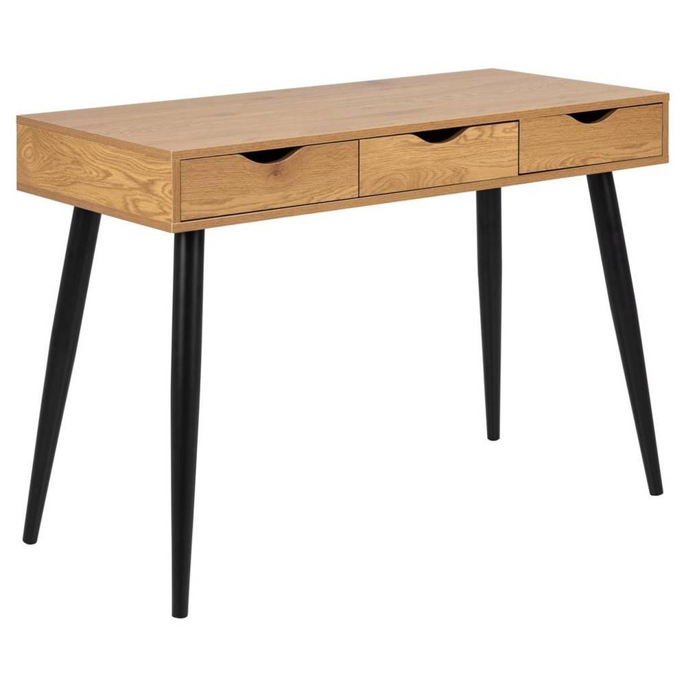 Möbelix Písací stôl Neptun