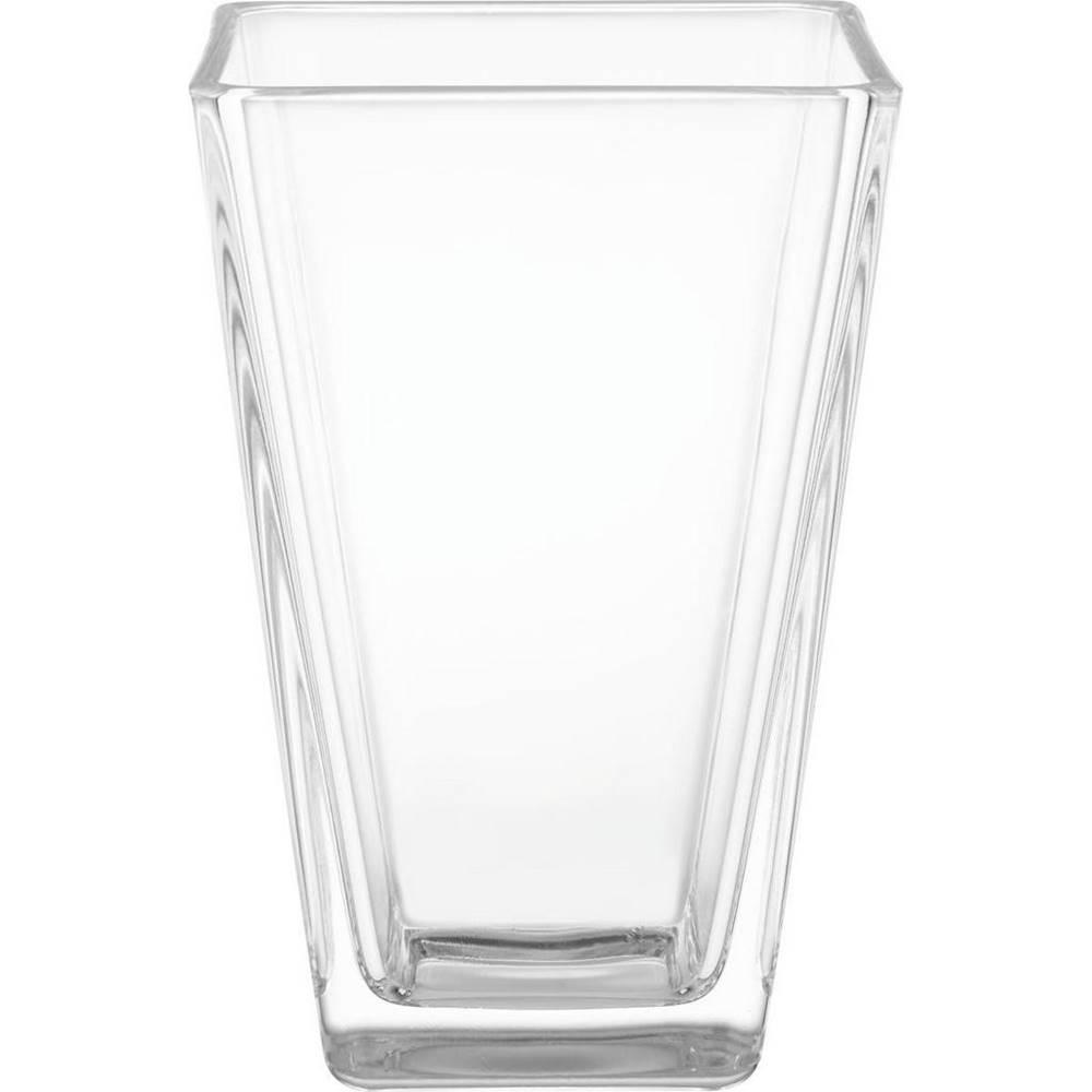 Möbelix Váza Mona*cenový Trhák*