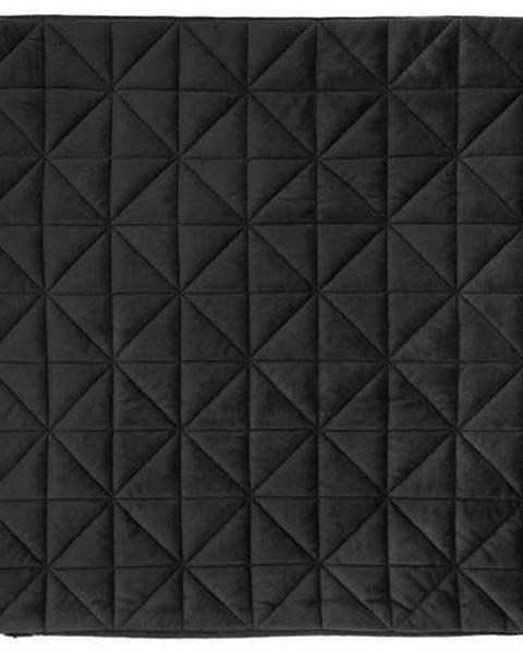 Čierna obliečka Möbelix