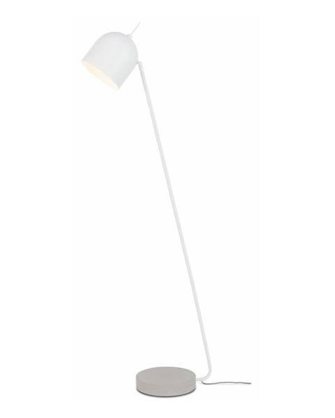 Stajaca lampa Citylights