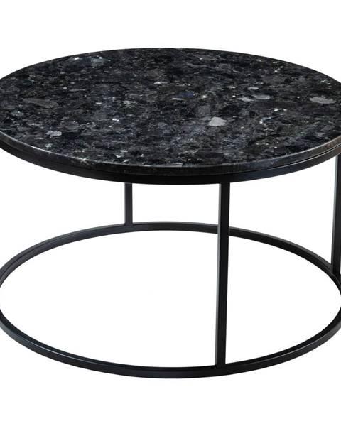 Stôl RGE