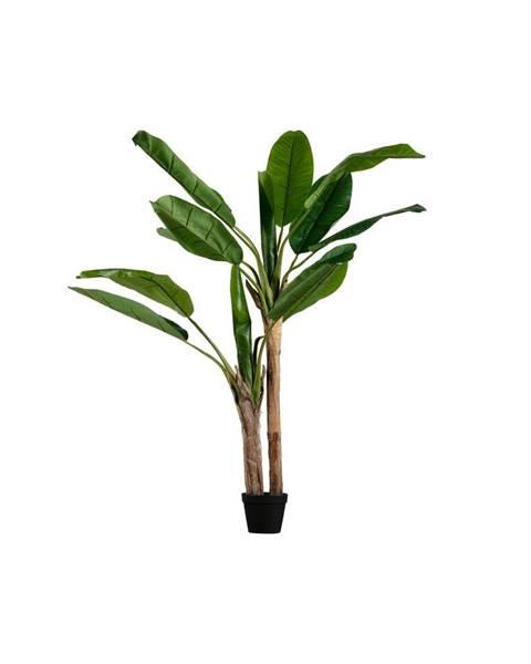 Váza WOOOD