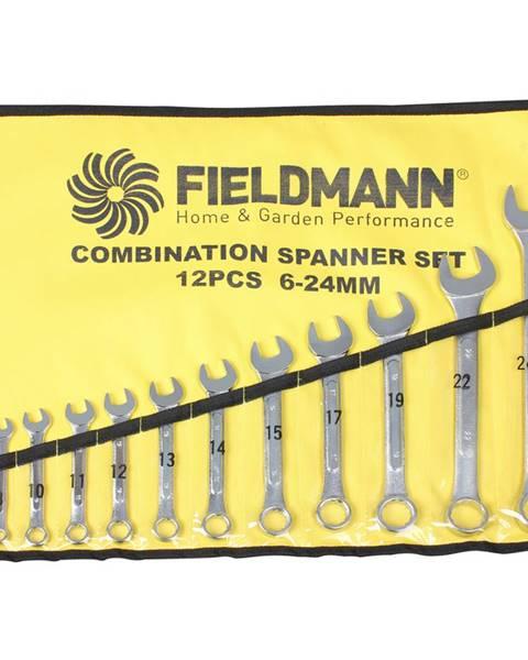 Náradie Fieldmann