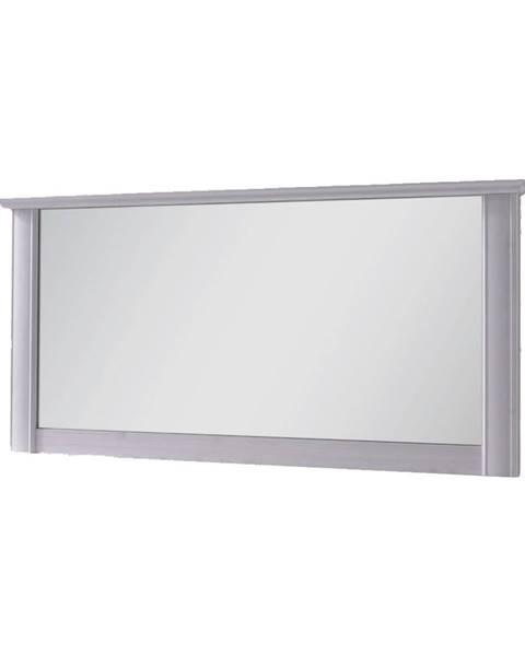 Sosnové zrkadlo Tempo Kondela