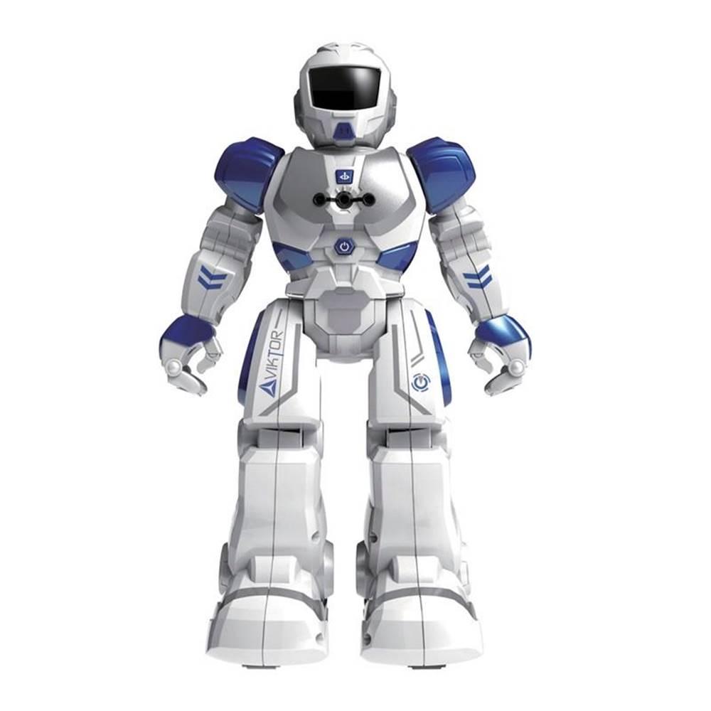 Made Robo Alive MaDe Viktor