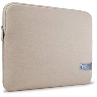 """Púzdro Case Logic Reflect Refmb113co na 13"""" Macbook Pro béžové"""