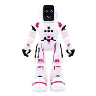 Robo Alive MaDe Sophie