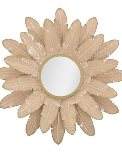 Zrkadlo Mauro Ferretti