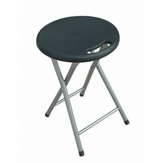 Skladacia stolička LY0134%