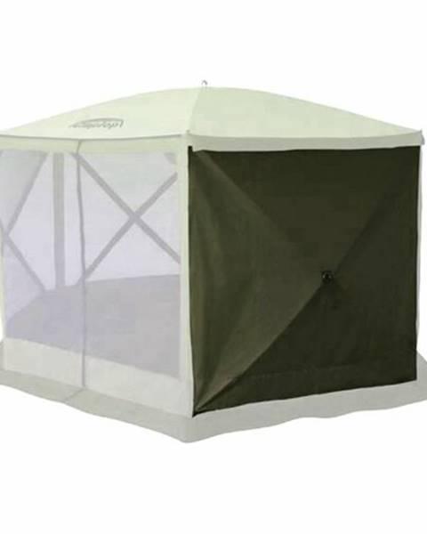 Zelený nábytok Clap Top