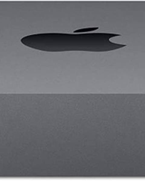 Počítač Apple