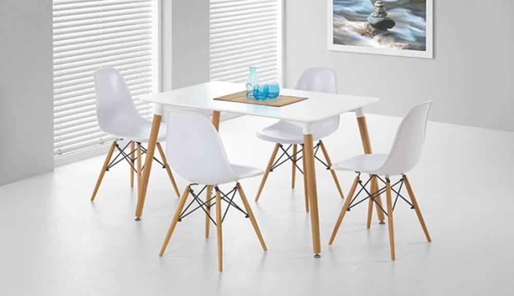 OKAY nábytok Socrates - Jedálenský stôl