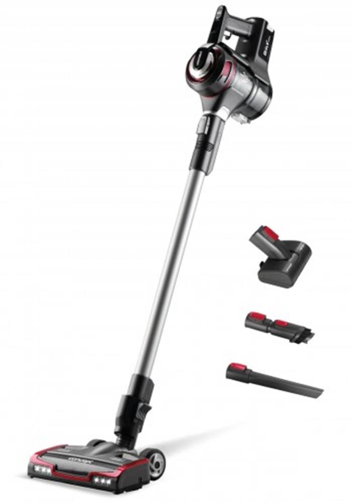 Concept Tyčový vysávač Concept VP6010, 2v1