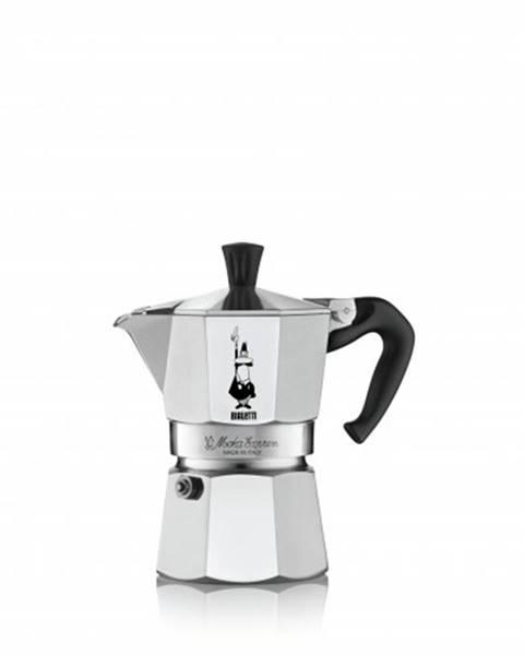Kávovary BIALETTI