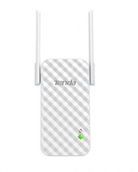 Počítač Tenda