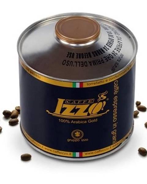 Kávovary Izzo