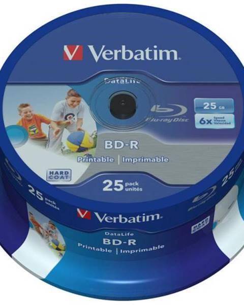 Počítač Verbatim