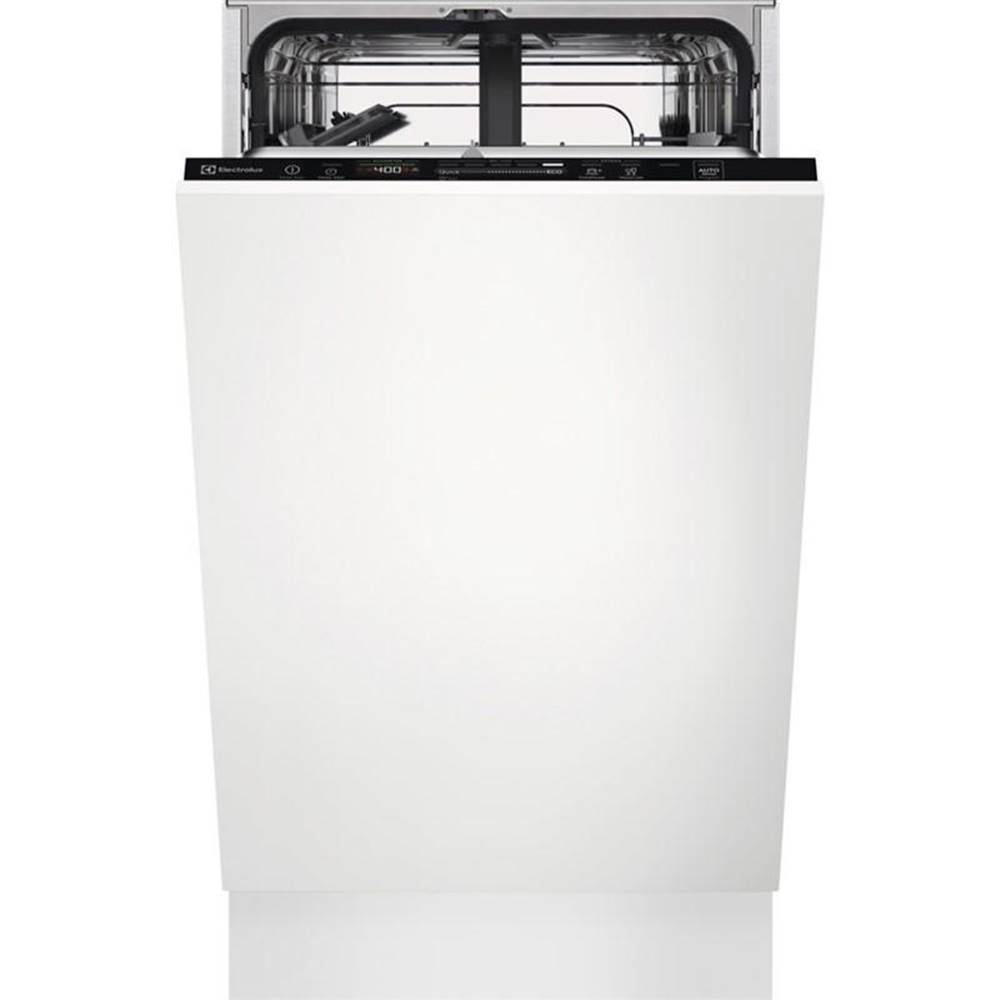 Electrolux Umývačka riadu Electrolux 600 Flex Ees42210l