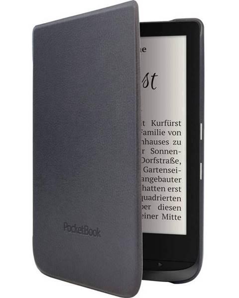 Tablet Pocket Book