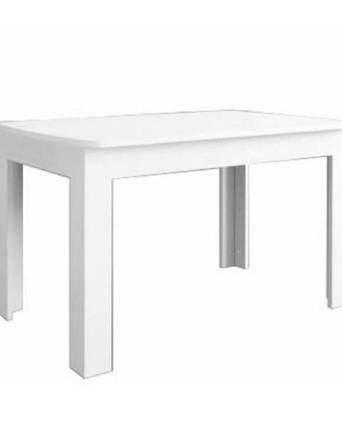 Woodline stôl Tempo Kondela