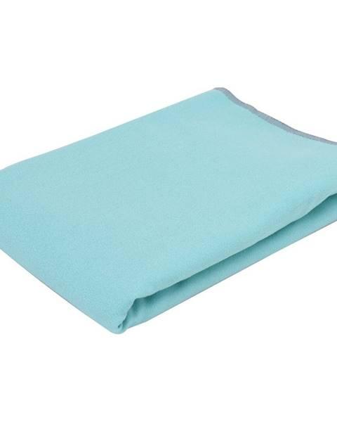 Zelený uterák Blaumann