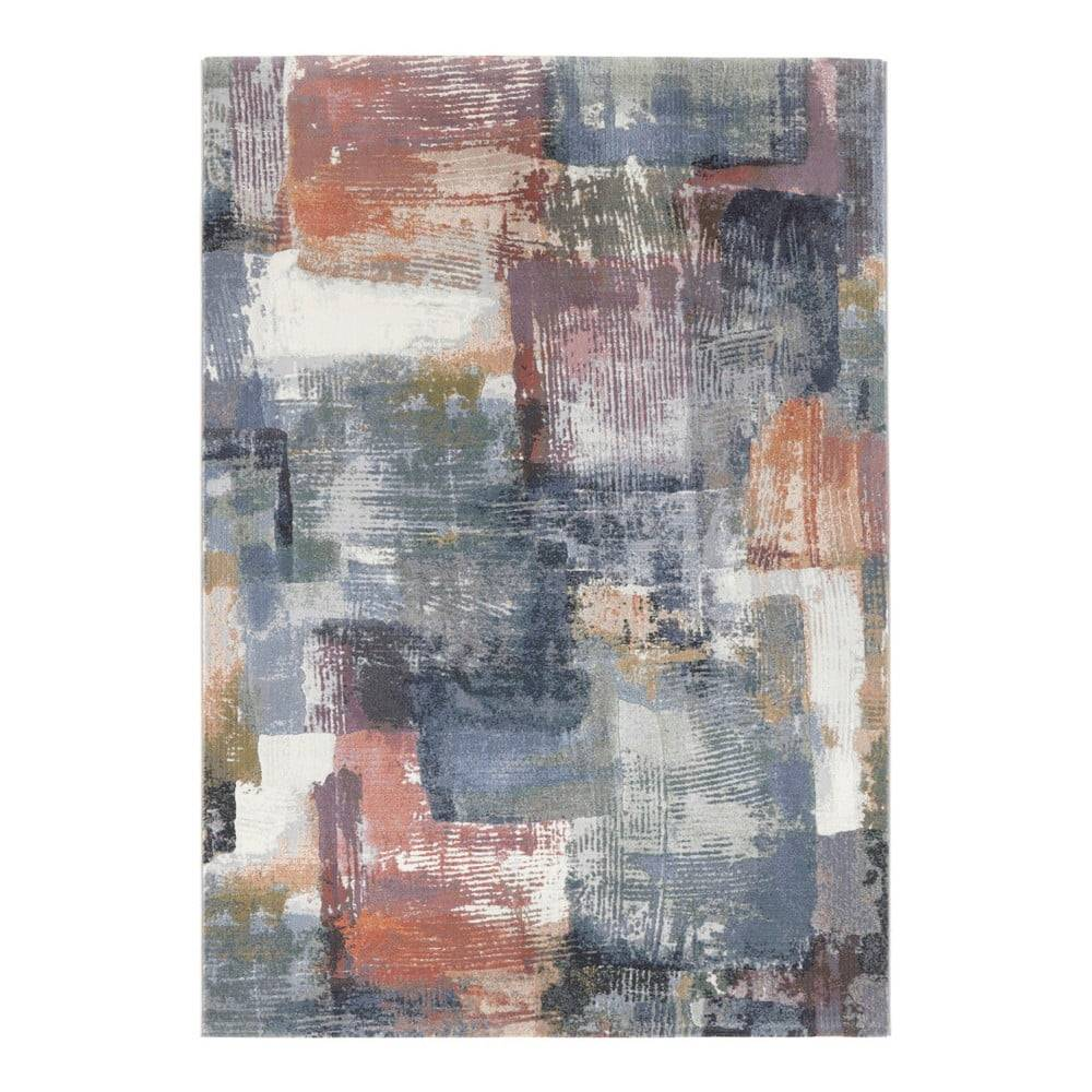 Elle Decor Koberec Elle Decor Arty Bayonne, 160 × 230 cm
