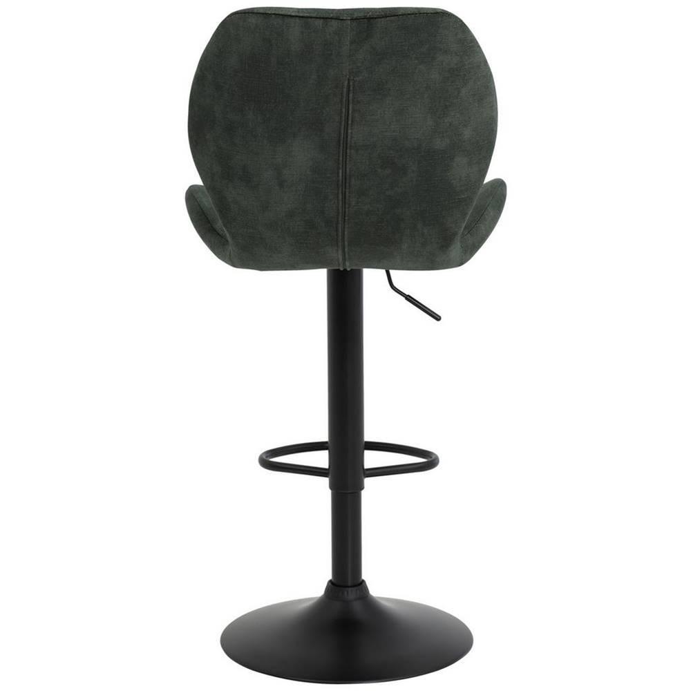 Möbelix Barová stolička Laila