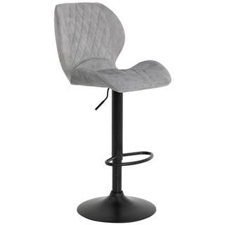 Barová stolička Laila