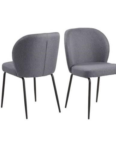 stolička so Štyrmi Nohami Patricia