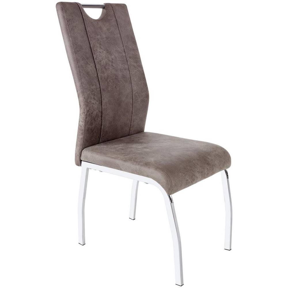 Möbelix stolička Rudi Ii