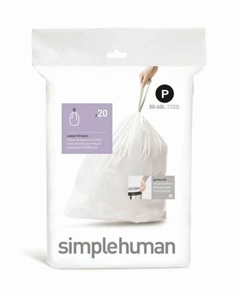 Doplnky Simplehuman