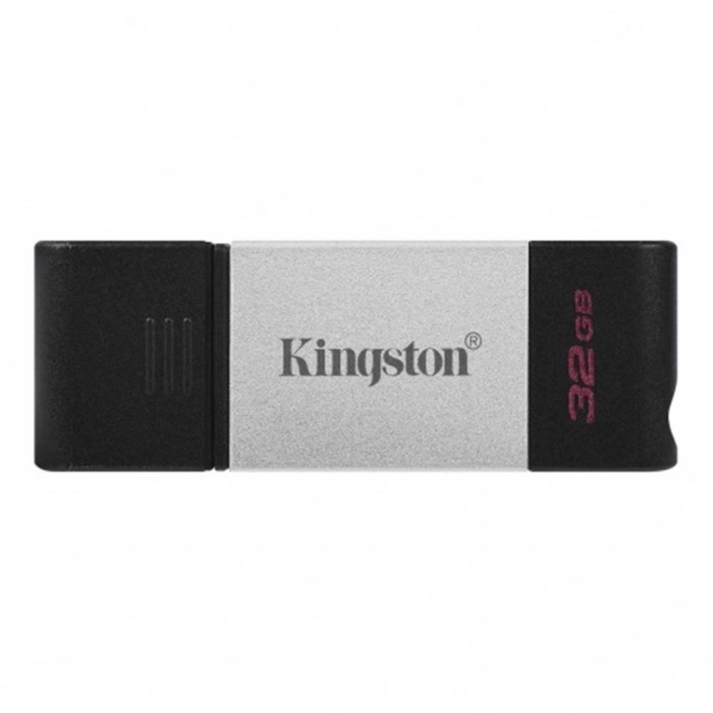 Kingston 32 GB Kingston DT80 USB-C 3.2 gen. 1