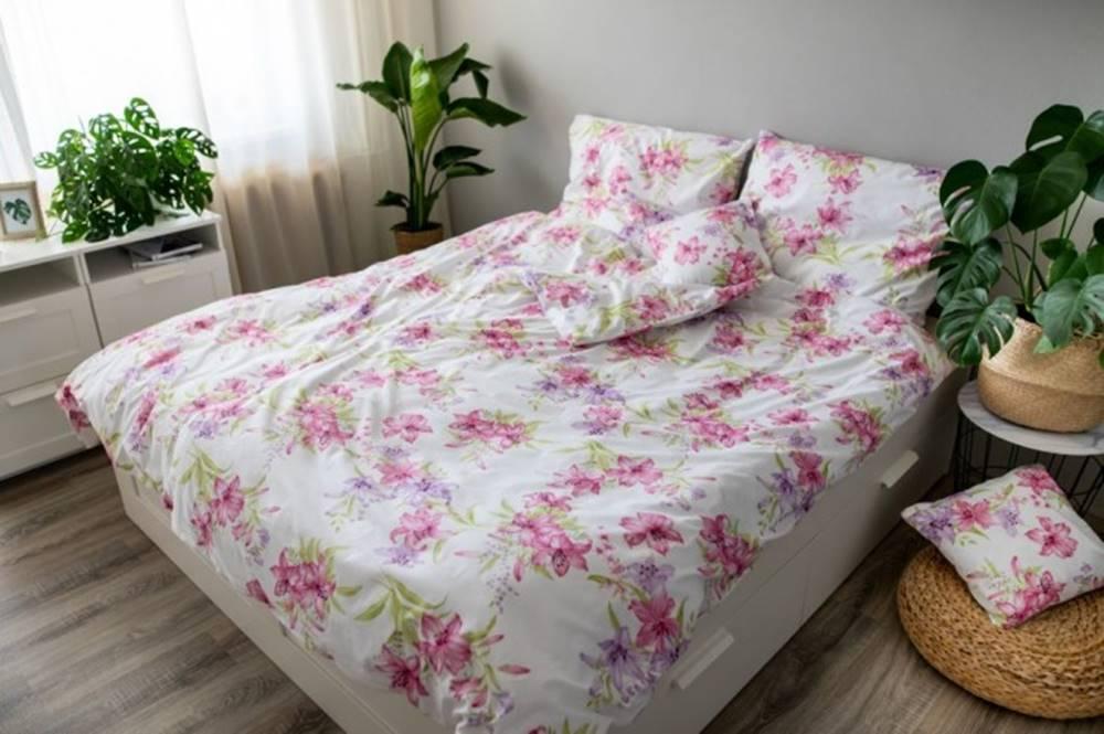 OKAY nábytok Obliečky Liliana