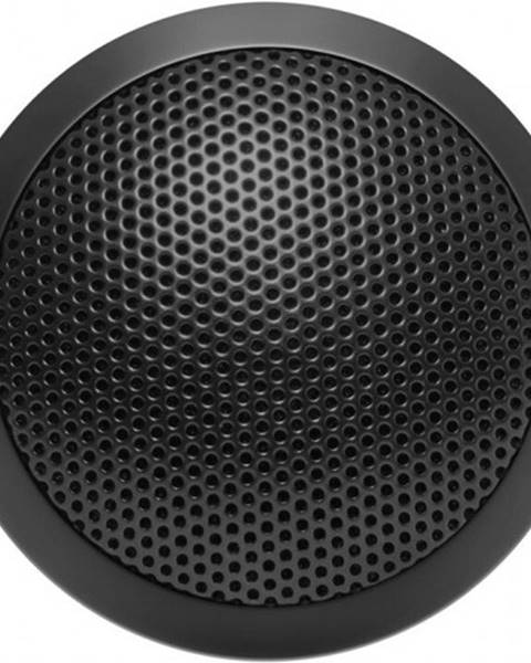 Mikrofón Niceboy