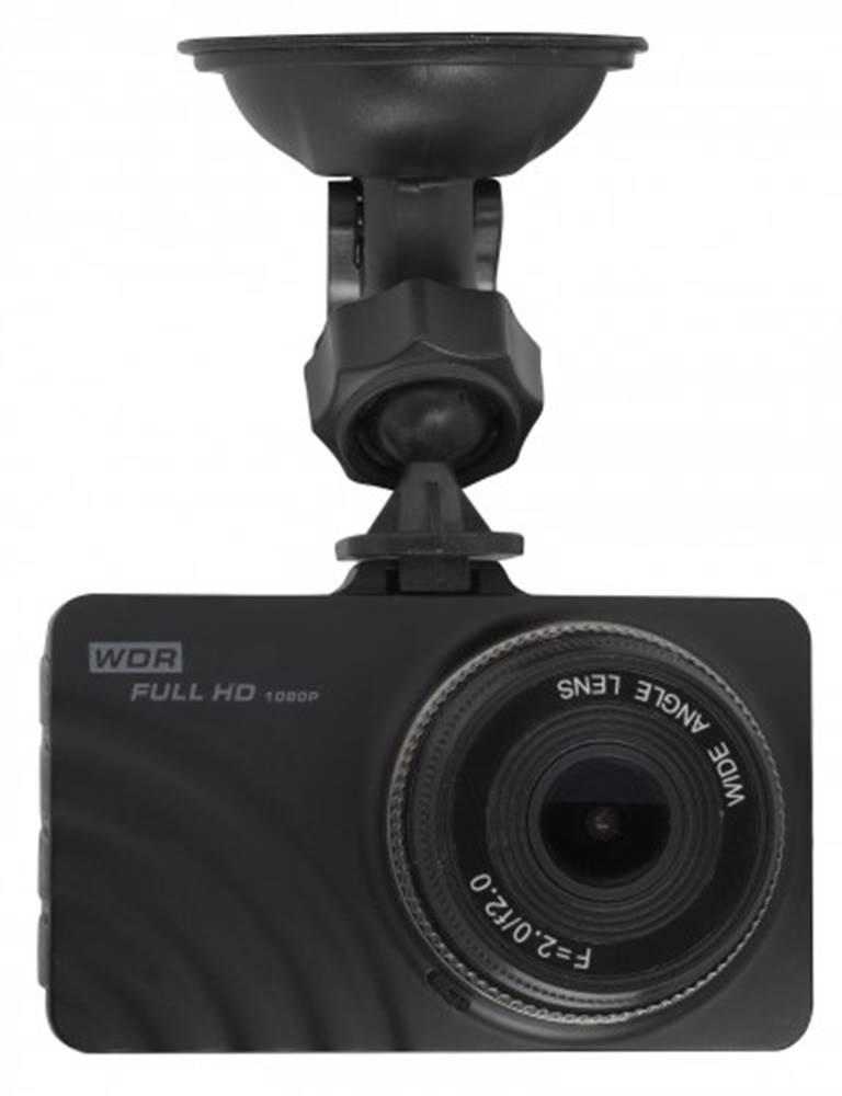 Denver Autokamera Denver CCT-2010 FullHD, 140°