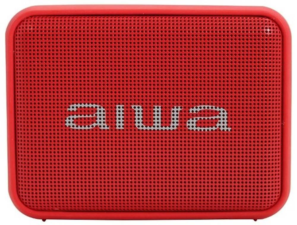 Aiwa Bluetooth reproduktor AIWA BS-200RD