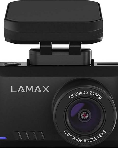 Autokamera LAMAX