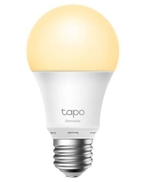 Lampa TP-Link