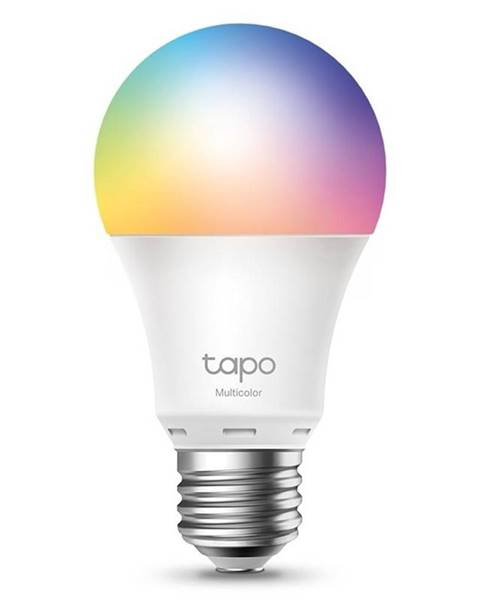 Lampa TP-Link