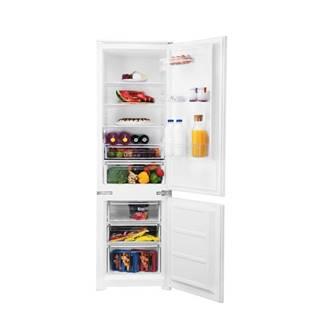 Vstavaná chladnička s mrazničkou ETA 139190001F