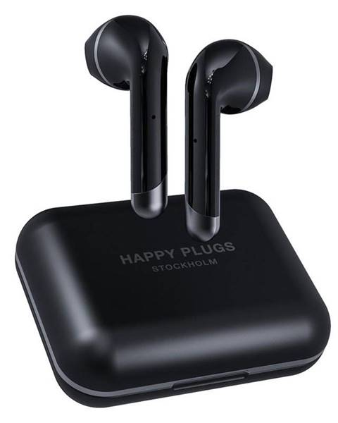 Televízor Happy Plugs