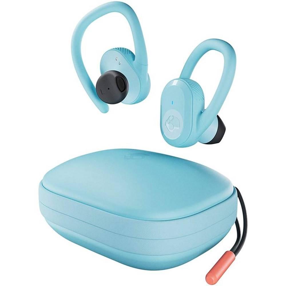Skullcandy Slúchadlá Skullcandy Push Ultra In-Ear modrá