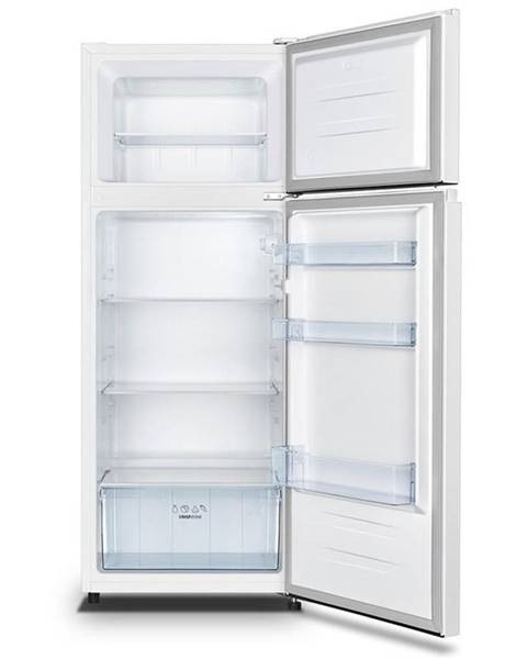 Chladnička Gorenje