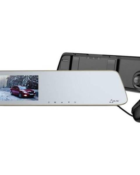 Autokamera CEL-TEC